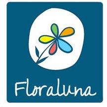 floraluna